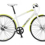 Scott Sub 10 Solution 2011 Bike Sale - Save £350