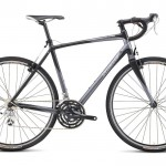 Specialized Tricross 2011 - Save £262 - Was £749.99 - Now £487.49