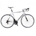 Colnago CX-1 Evo 2012 Di2 Complete Bike - Save £2000