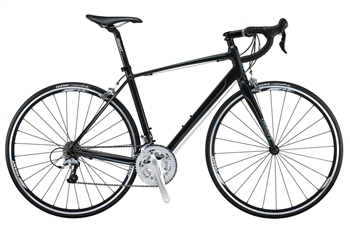 Giant Defy 0 Triple 2012 £959.99 – Save £240