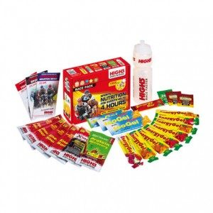 High5-Race-Pack-Energy-Recovery-Drink-Race-Pac
