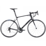 Giant Defy Advanced SL 0 ISP 2012