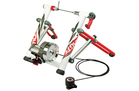 Minoura Magteqs Trainer as Evans Cycles £199.75