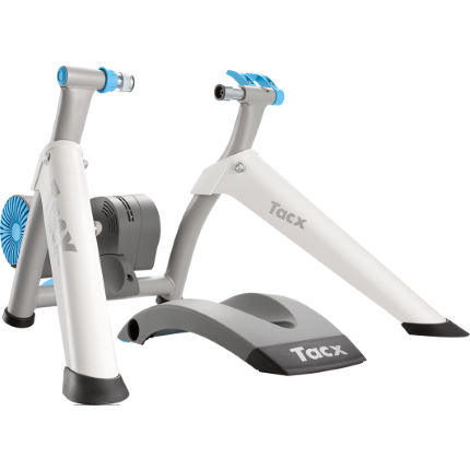 Tacx Vortex Smart Trainer at Wiggle £315.78